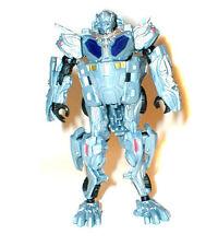 """TRANSFORMERS il film PROTOFORM Optimus Prime 5 """"figura di Nizza"""