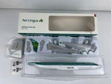 Hogan Wings 1/200 Aer Lingus Airbus A330-300,EI-ELA,Airlines Desktop Model 11144