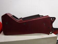 86 Suzuki GSXR 750 Rear Fender Fairing Cowl RF77