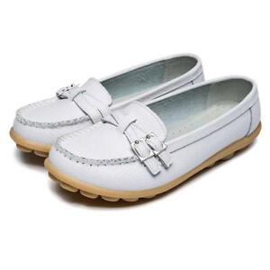 Cost-effective Shoes Casual Performance Breathable Atmosphere Do Not Grind Mom W