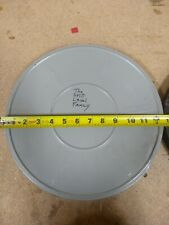 "16mm Films:  (2) Sara, 10"" reel  and the split level family 12"" reel metal"