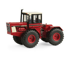 1:32 IH 4586 4WD