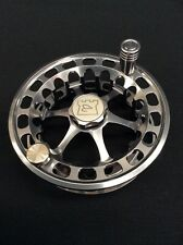 Hardy Ultralite CC 4000 Spare Spool RRP £89.99