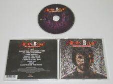 James Blunt / All The Lost Souls (Atlantic-Custard 7567 89972 4) CD Álbum