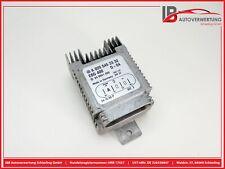 MERCEDES E-KLASSE W210 E240 Steuergerät Kühlerlüfter A0255453332 898941000 ORIGI