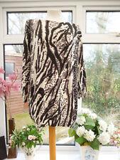 Wallis 3/4 Sleeve Jumper & Cardigan Size Petite for Women
