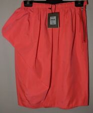 """WOMEN'S SKIRT WITCHERY SIZE 8 LENGTH 22"""" NWT RRP $99.95 FREE POSTAGE"""