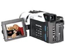 Sony Dcrtrv 820 Digital 8 Videocámara Handycam-NTSC (DCR-TRV820)