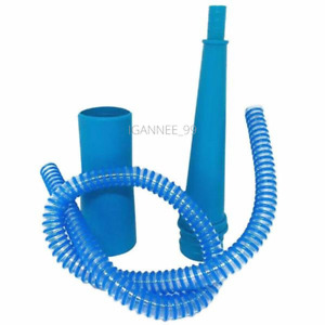 Vent Clean Vacuum Hose Removes Lint Dust Cleaner for Washer Dryer