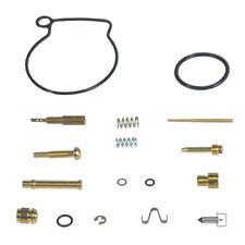 Moose Carburetor Rebuild Kit for Polaris Outlaw 50 2008-2015