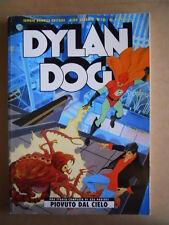 DYLAN DOG albo Gigante n°12 edizione Bonelli [G412A]