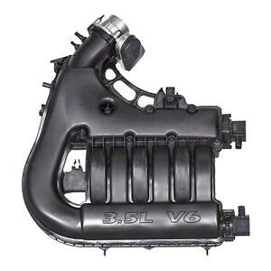 2007 CHRYSLER 300 DODGE CHARGER MAGNUM 3.5L ENGINE INTAKE MANIFOLD OEM NEW MOPAR
