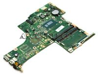 HP PAVILION 17-G SERIES INTEL I5-4210U LAPTOP MOTHERBOARD 841779-001 843098-001