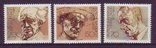 Postfrische Briefmarken aus der BRD (1970-1979) mit Geschichts-Motiv