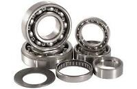 HONDA CRF450R CRF 450 HOT RODS COUNTER BALANCER BEARING KIT BBK0002 09-2015