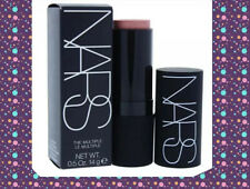 Nars The Multiple in Orgasm #1517~Full Size~New In Box~Freshest