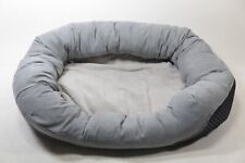 Spot Orthopedic Pet Dog Bed - - Preowned