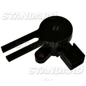 Brake Pedal Travel Sensor-Clutch Starter Safety Switch Standard BST124