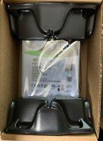 NEW Seagate Exos X16 ST16000NM001G 16TB Internal Desktop Hard Drive SATA 6Gb/s