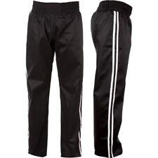Para Hombre Pantalones Athleisure Deportes al Aire Libre Pantalones Jogging Informal Active Wear