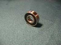 NEW BALL BEARING FOR SEARS CRAFTSMAN SAW MODEL 113.298360  and 113.197901