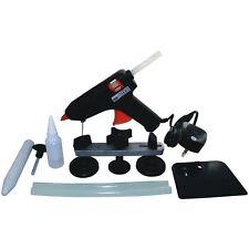 Bodywork Car & Van Dent Puller Tool Remover Repair Pannel Kit