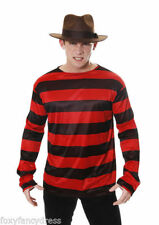 Unbranded Tops & Shirts Costumes