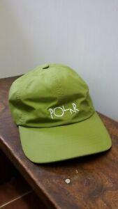 Polar Skate Co. Lightweight Cap