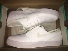 Nike Stefan Janovski tamaño UK13