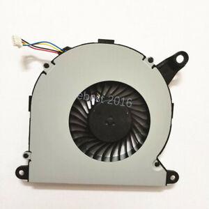BSC0805HA-00 Pour Intel NUC NUC8i7BEH NUC8i5BEH Cooling Fan Ventilateur Cooler
