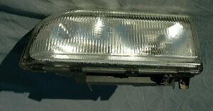 1994-1997 Volvo 850 Headlight  w/ Bulbs. 90 day warranty (RH)