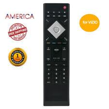 Vr15 098003060301 098003060302 Vizio Tv Remote Controller