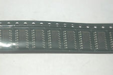 PHILIPS 74HCT221D 16-Pin SOIC Integrated Circuit New Lot Quantity-10
