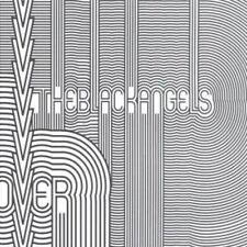 The Black Angels - Passover [New Vinyl LP]