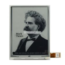 """6"""" Amazon Kindle 3 ED060SC7(LF)C1 K3 ebook Reader LCD Display Screen Replacement"""