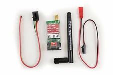 NEW Immersion RC 40CH 5.8GHz 600mW FPV VTX AV Transmitter-US Seller ImmersionRC