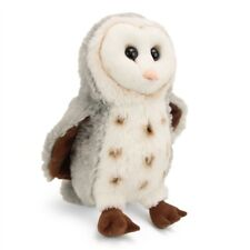Wildlife Artists Barn Owl - # CCR-1760OBN - NEW WITH TAGS!!!