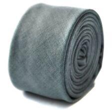 Accessoires cravates vert pour homme