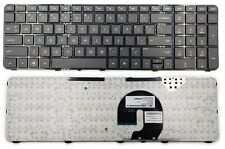 Keyboard For HP Pavilion DV7-4000 US