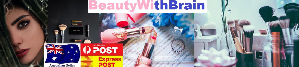 BeautyWithBrain