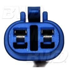 ABS Wheel Speed Sensor Front Left BWD ABS2070 fits 10-13 Suzuki Kizashi