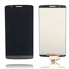 Grey Mobile Phone LCD Screens for LG G3