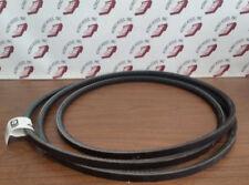 Gates 5VX1600 Belt