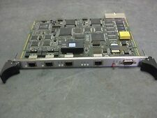 Siemens MMCS VPP-01/02 module for Hipath 4000 Server