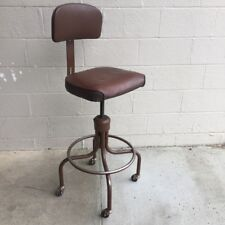 Original Antique Office Chairs For Sale Ebay