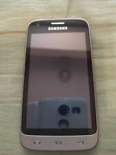 Samsung Galaxy Victory SPH-L300 - 2GB - Grey SPRINT Smartphone