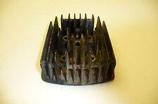 Kawasaki G5C G5 C 100 #5152 Cylinder Head