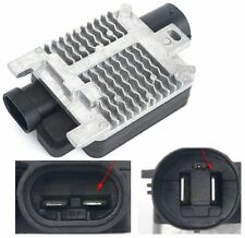 Resistance ventilation FORD S-MAX