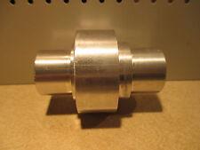 Harley Aluminum Main Drive Gear Bearing & Seal Tool 37842 Transmission