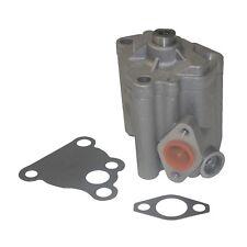 Engine Oil Pump-DOHC Melling M352